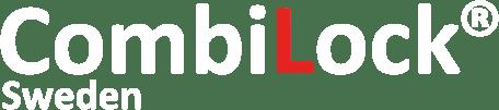Logo CombiLock